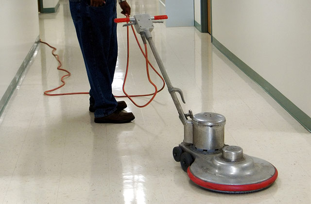 Delightful Call 701 799 6452 For All Your Commercial Floor Cleaning Services